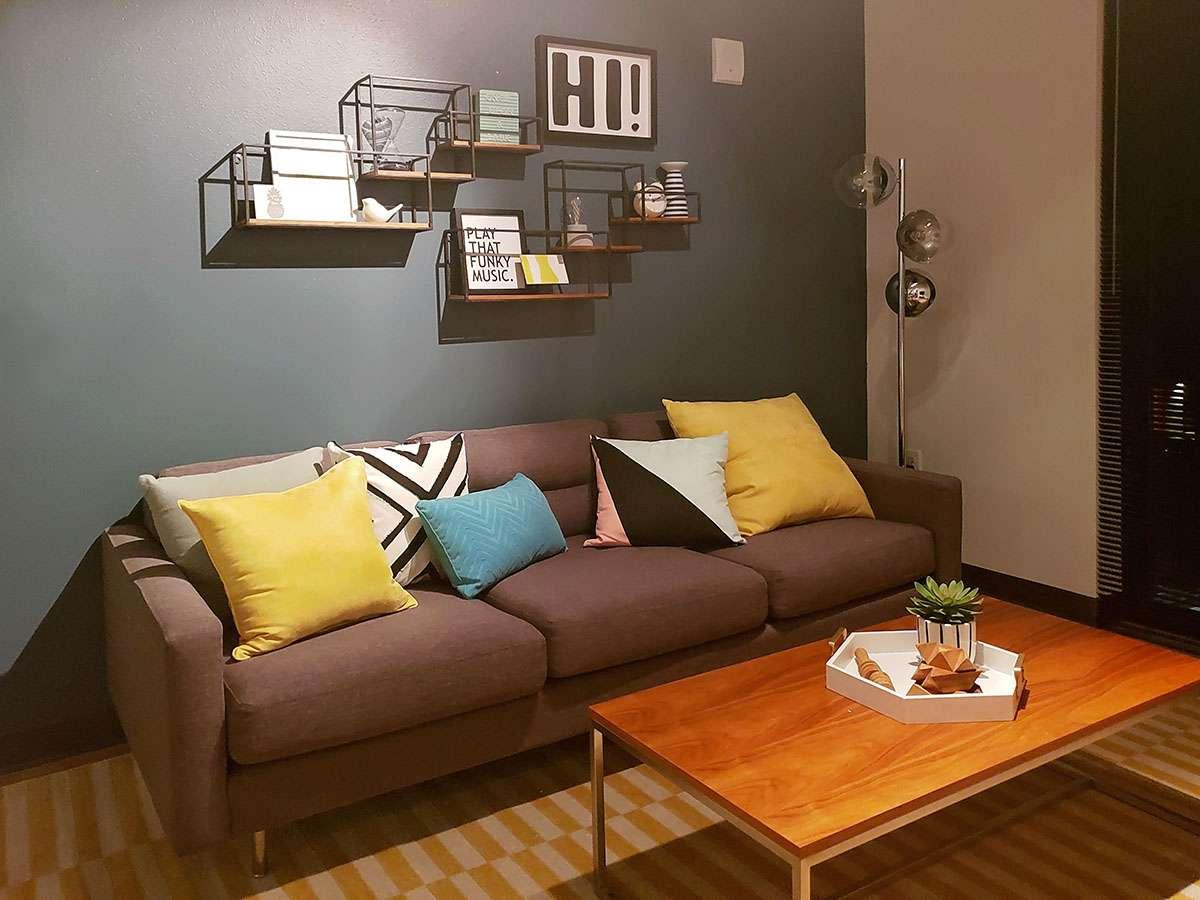 Livingroom – Lark At Kohl